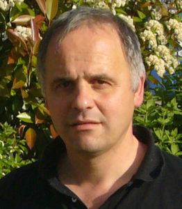 Stephan-Eisenhut9511